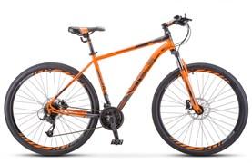 Велосипед Navigator 910 D 29 V010 (2020)
