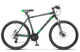 Велосипед Navigator 500 MD 26 F010 (2019)