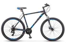 Велосипед Navigator 700 MD 27.5 F010 (2019)