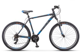 Велосипед Navigator 700 V 27.5 F010 (2019)