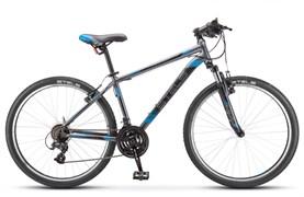 Велосипед Navigator 500 V 26 V030