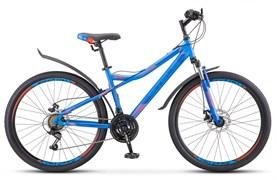 Велосипед Navigator 510 MD 26 V010 (2019)