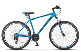 Велосипед Navigator 700 V 27.5 V010 (2018)