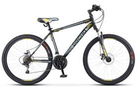 Велосипед Десна 2610 MD 26 V010 (2018)