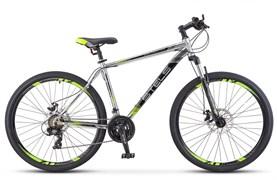 Велосипед Navigator 700 MD 27.5 V010 (2019)