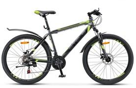 Велосипед Navigator 600 MD 26 V020 (2018)
