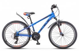 "Велосипед Navigator 400 V 24"" F010"