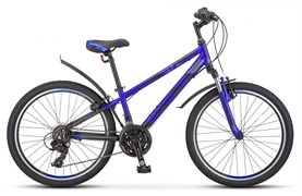 Велосипед Navigator 440 V 24 V030 (2019)