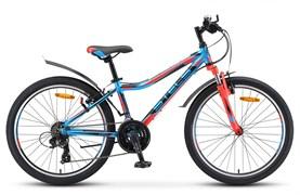 Велосипед Navigator 450 V 24 V010 (2019)