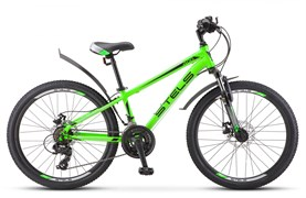"Велосипед Navigator 400 MD 24"" F010"