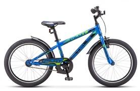Велосипед Pilot 200 Gent 20 Z010 (2019)
