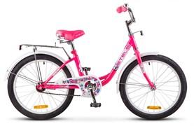 Велосипед Pilot 200 Lady 20 Z010 (2019)