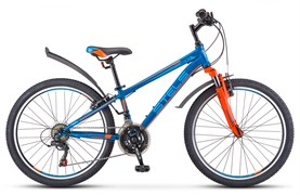 Велосипед Navigator 400 V 24 V040 (2018)