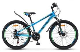 Велосипед Navigator 400 MD 24 V010 (2019)