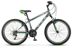 Велосипед Navigator 400 V 24 V030 (2018)
