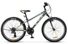 Велосипед Navigator 400 V 24 (2017)