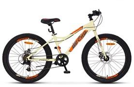 Велосипед Десна Спутник 2.0 MD 24 V010 (2019)