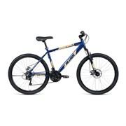 "Велосипед Велосипед Altair AL26 MD 26"" 21ск."