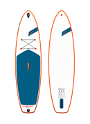 Доска SUP JP 20 SuperLight 11'0""