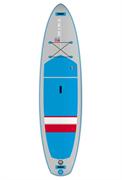 Доска SUP надувная Bic Sport WING AIR EVO 11 x 32
