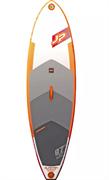 Доска для серфинга надувная JP-Australia 2019 SurfAir 9'7'' X 32'' SE