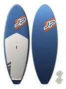 Жесткая доска для серфинга JP-Australia Surf Wide AST 8'8