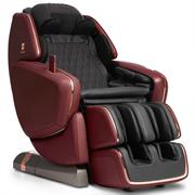 Массажное кресло OHCO M.8LE Bordeaux