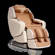 Массажное кресло OHCO M.8 Pearl