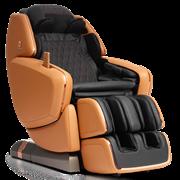 Массажное кресло OHCO M.8LE Saddle