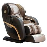 Массажное кресло Bodo Excellence Rose Gold