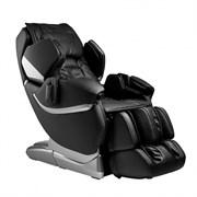 Массажное кресло Sensa S-Shaper Black