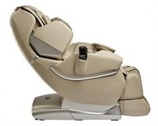 Массажное кресло Sensa S-Shaper Beige