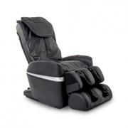 Массажное кресло Sensa M Starter Black