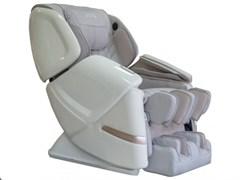 Массажное кресло Bodo Norton White-Beige