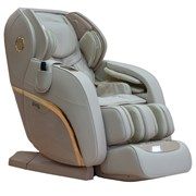 Массажное кресло Bodo Excellence Light