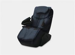 Массажное кресло Inada Duet Navy Blue