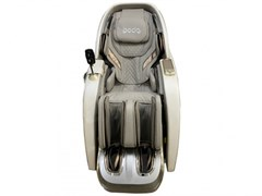 Массажное кресло Bodo Palladium Grey