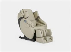 Массажное кресло Inada Flex 3S Beige