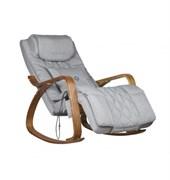 Массажное кресло-качалка Yamaguchi Liberty