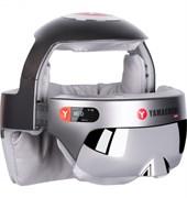 Массажер для головы YAMAGUCHI Galaxy Axiom PRO Chrome