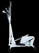 Эллиптический магнитный тренажер RS 400-1