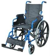 Кресло-коляска механическая FS909 (46 см)