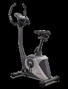 Велотренажер CARBON U804