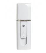 Увлажнитель для кожи лица AH 905 Nano Steam 2, Gezatone