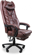 Офисное массажное кресло Bodo Lurssen