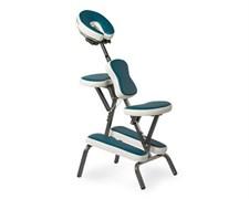 Складной массажный стул Bodo Lugano
