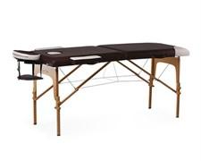 Массажный стол Bodo Thuner