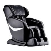 Массажное кресло Desire (черное)