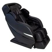Массажное кресло Rolfing (черное)