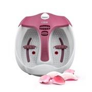 Гидромассажная ванночка для ног Lovely Feet